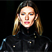 Fashion Week News: Gisele, Nina, Camila, and More!