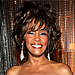 Remembering Whitney Houston's Grammys Looks
