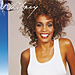 What's Your Favorite Whitney Houston Album Cover?