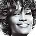 Whitney Houston's Unforgettable Moments