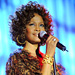 Whitney Houston's Top Hits: Which Is Your Favorite?