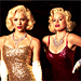 Smashs Megan Hilty on Playing Marilyn Monroe