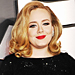 Adele's Grammy Looks: Which Is Your Favorite?