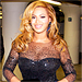 "Monique Lhuillier on Dressing Beyoncé: ""She Looked Amazing!"""