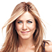 Try on Jennifer Aniston's Cover Hairstyle!