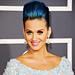 Katy Perry's New Anthem, Betsey Johnson's Nail Polish, and More!