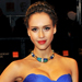 Red-Carpet Trend: Electric Blue