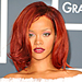 Try on the Hottest Hairstyles From the Grammys!