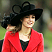 Royal Wedding Updates: Invites Out; Philip Treacy to Design Hats
