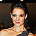 Milan Fashion Week: Katie Holmes, D&amp;G and More!
