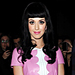 Milan Fashion Week: Katy Perry, Prada and More!