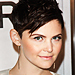 Ginnifer Goodwin Has a Wig Contract So She Can Cut Hair Freely