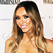 Giuliana Rancic Won't Wear Foundation to the Oscars