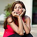 Eva Mendes&#039; Workout Secret: Toning Shoes!