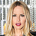 Rachel Zoe Expands Her Line; May Not Return to Bravo
