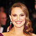 Oscars-Inspired DIY: Natalie Portman's Tassel Earrings