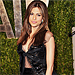 Eva Mendes&#039; Tips for Looking Good in Pictures
