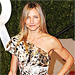 How Cameron Diaz Updated Her Carolina Herrera Dress