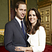 Royal Wedding Website Launched; Promises Kate Middleton's Dress Information