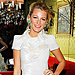 Blake Lively's Style Advice: Ask Yourself How You Feel!