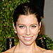 Read Jessica Biel's Birthday Letter to InStyle
