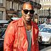 Paris Fashion Week: Kanye West, Nina Ricci and More!