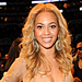 Beyonce Teams Up With Michelle Obama, Katy Perry Hair Gig and More!