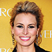 Niki Taylor's Hidden Talent: Pizza Maker!