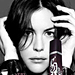 Liv Tyler Fronts Givenchy's Latest Fragrance Launch