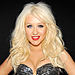 Christina Aguilera's New Perfume, Real Housewives Premiere and More!