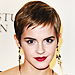 Emma Watson for Lancome: 'The Icon of Her Generation'