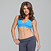 The Biggest Loser's Jillian Michaels Now Designs Workout Clothes!