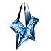 Eva Mendes: New Face of Angel by Thierry Mugler