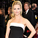 Who Will Design Reese Witherspoon's Wedding Gown, Glee Costumes and More!
