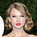 Taylor Swift's Movie Role, Whitney Port's Prom Guide, and More!
