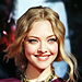 Win Amanda Seyfried's Favorite Things!