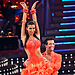 Dancing With the Stars: Costume Designer Randall Christensen Spills His Top Style Secrets!