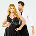 Maksim Chmerkovskiy on What to Expect from Kirstie Alley on Dancing With the Stars!