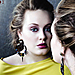 Adele in InStyle: Brad Goreski&#039;s Fan Moment!