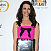 Kristin Davis' Activism Award, Will & Kate's Royal Carriage, and More!