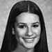 Glee Is On Tonight! See the Stars' High School Photos
