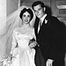 Looking Back at Elizabeth Taylor's 8 Wedding Moments