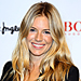 Sienna Miller's Couture Dreams, Jennifer Aniston's Must-Have Makeup and More!