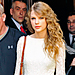 Taylor Swift in Lace, Handbags by Katie Holmes, and More!