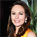 Diane Lane&#039;s Under 5-Minute Beauty Routine
