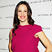 Jennifer Garner to Play Agatha Christie's Miss Marple