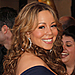 Mariah Carey's Baby Bump, Princess Diana's Second Wedding Dress, and More!