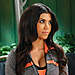 Kourtney Kardashian's One Life to Live Soap Opera Debut