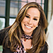 Melissa Rivers Launched a Shopping Site