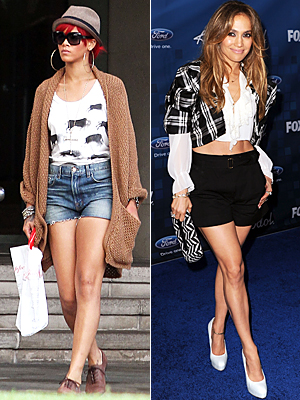 033111-crop-top-short-300.jpg
